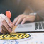 Dlaczego pozycjonowanie jest ważne w kontekście posiadania strony www firmy?